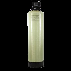 Колонна с автоматикой для обезжелезивания воды Аруан 2 - 2 м3/час