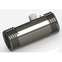 Аэратор - Кавитатор Аруан А-1. Система обезжелезивания и очистки газов.