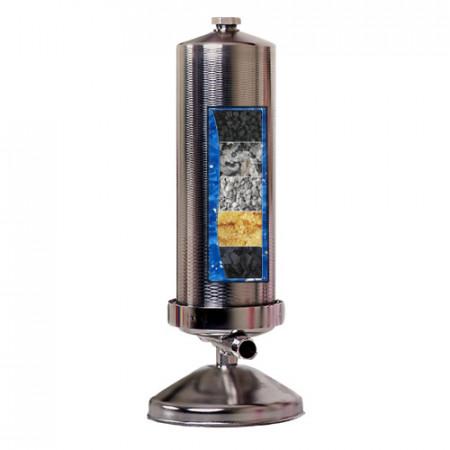 Фильтр воды под мойку на кухню Аруан