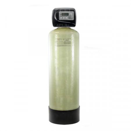 Колонна для обезжелезивания воды Аруан 1 -   1 м3/час