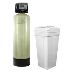 Колонна с регенерацией для умягчения воды Аруан 1 - 1 м3/час