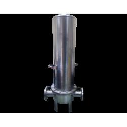 Аруан 100 - (80-100 м3/час, Ду 100мм)