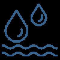 УФ Стерилизаторы обеззараживания воды